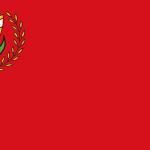 Flag_of_Kedah