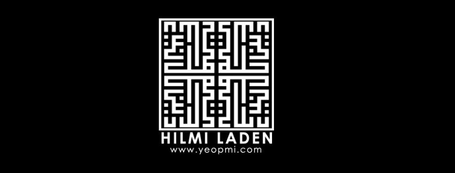 Khat Hilmi Laden 2012